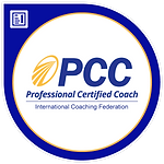 professional-certified-coach-pcc-4.png