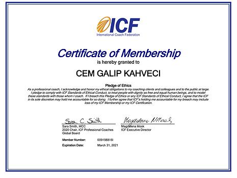 ICF MEMBERSHIP CERTIFICATE 2020.png