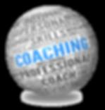 CGK Coaching.png