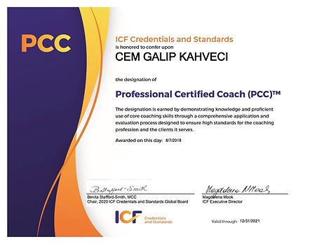 icfcredentialcertificate__nficf_c4924783