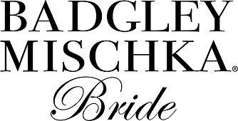 Logo_BM_Bride_JPG_Black.jpg