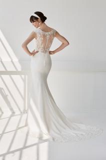 Ellis Bridal 22 LOTTIE- 11833