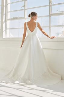 Ellis Bridal 22 ARABELLA 11843A