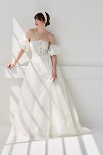 Ellis Bridal 22 JESSIE 11838A