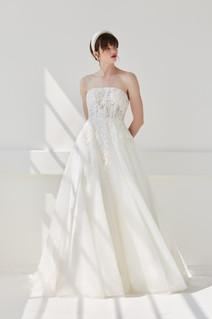 Ellis Bridal 22 JENNA 11838B