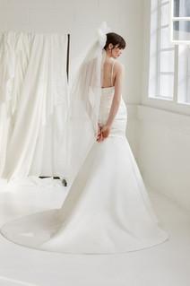 Ellis Bridal 22 BEATRICE 11844