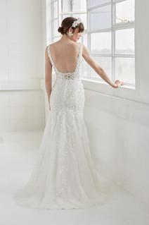 Ellis Bridal 22 FREYJA 11841