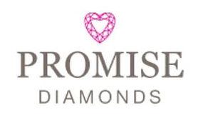 Logo-Promise-Diamonds-medium.png.jpg
