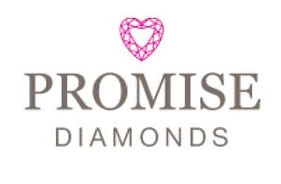Logo-Promise-Diamonds-medium.png.jpg