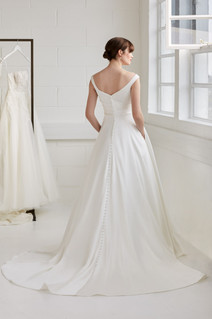 Ellis Bridal 22 CLARA 11846