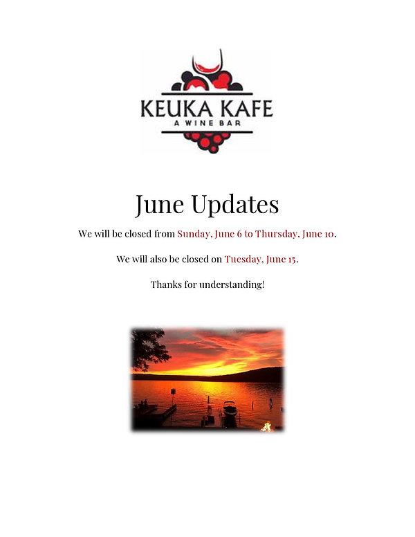 June Updates 2021 (1)-page-001.jpg