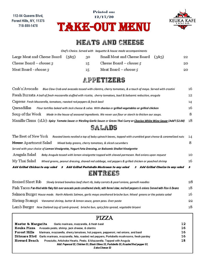 Takeout 12 17 20 (1)-page-001.jpg