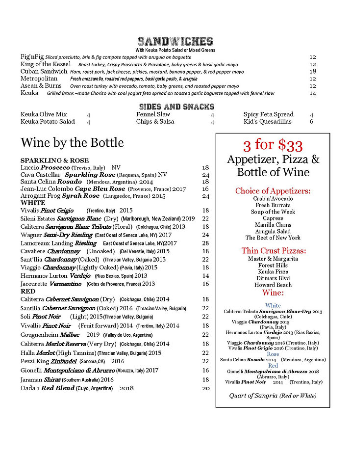 Takeout 12 17 20 (1)-page-002.jpg