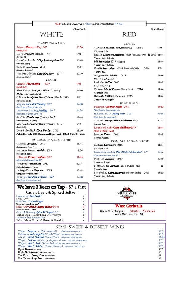 02 15 21 Sitdown-page-002 (1).jpg