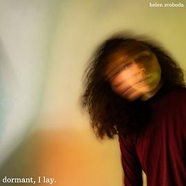 dormant, I lay. (1).png
