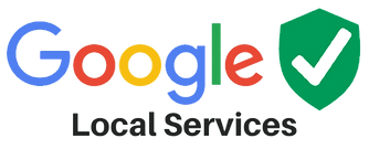 Google-Local-Services-Logo.png