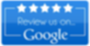 google-review.png