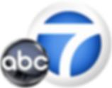 Abc 7 news Orange county DUI Lawfirm