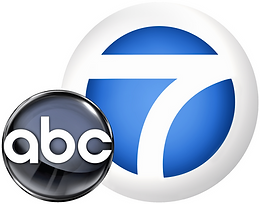 Abc 7 news Orange county DUI Lawfirm