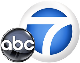 Abc 7 news Fresno Accidet attorney