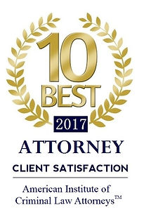!0 best personal injury lawyers Sam Salhab