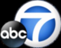 abc 7 news Personal injury Lawyer Sam Salhab in Fresno