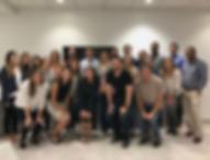 InVisionworks team.PNG