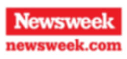 Newsweek Criminal Attorney san francisco