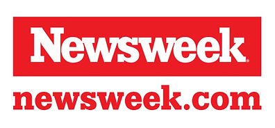 Newsweek Orange county DUI Lawyer