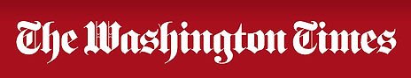 Washington times DUI Lawyer