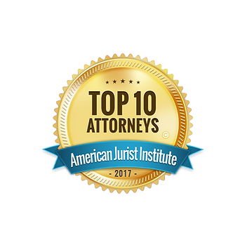 Top 10 Dui attorneys in Orange County