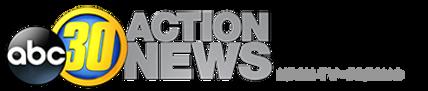 ABC 30 Action News orange county DUI Lawyer