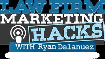 hacks Ryan delanuez .png
