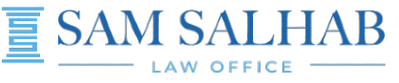 sam salhab Logo New Side sm.png