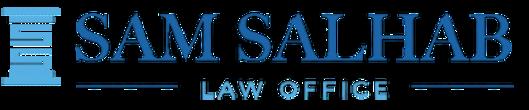 sam salhab Logo New Side sm.png