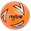 Thumbnail: Mitre Football (Size 2-5)