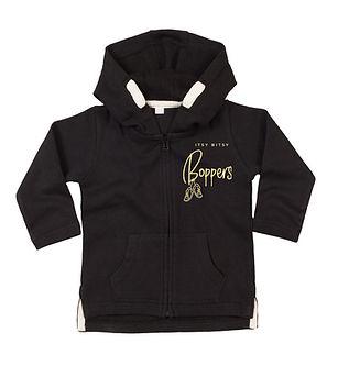 Baby-hoodie2.jpeg