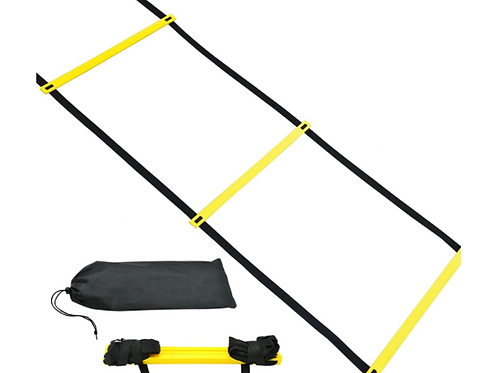 Agility Ladder (4 Metres)
