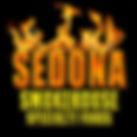 Sedona logo Sig.jpg
