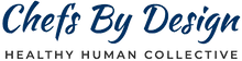 CBD logo transparent background_edited.p