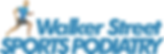 WSSP logo copy.png
