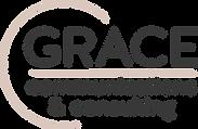 GCC Logo Dark.png