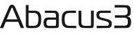 Abacus3 logo.png