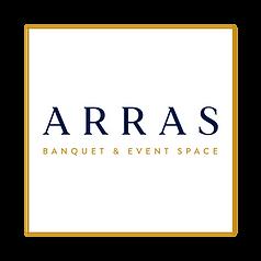 Arras-logo.png