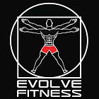 Evolve-Fitness-Logo-Final-med.jpg