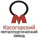 """Наши партнеры: ПАО """"КМЗ"""""""