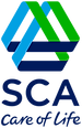 SCA_company_logo.svg.png
