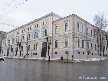 В Тульской области пройдёт XIII Яснополянский Международный экологический Форум
