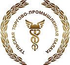 Logo_TTPP_y (2).jpg