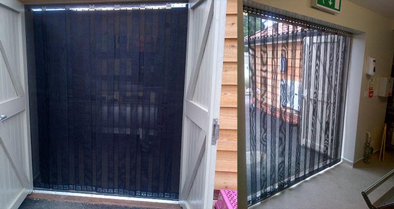 mesh-curtain-door.jpg